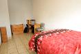 Foto de casa en venta en  , san juan cuautlancingo centro, cuautlancingo, puebla, 4673163 No. 16