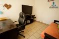 Foto de casa en venta en  , san juan cuautlancingo centro, cuautlancingo, puebla, 4673163 No. 20