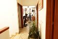 Foto de casa en venta en  , san juan cuautlancingo centro, cuautlancingo, puebla, 4673163 No. 21