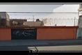 Foto de casa en venta en  , san juan de aragón ii sección, gustavo a. madero, df / cdmx, 10032192 No. 01