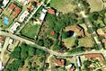Foto de terreno habitacional en venta en  , san juan, tequisquiapan, querétaro, 10014426 No. 09