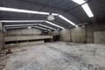 Foto de nave industrial en renta en  , san juanico, miguel hidalgo, df / cdmx, 15381017 No. 03