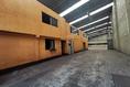 Foto de nave industrial en renta en  , san juanico, miguel hidalgo, df / cdmx, 15381017 No. 06