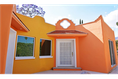 Foto de casa en venta en  , san juditas tadeo, chapala, jalisco, 8413517 No. 02