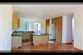 Foto de casa en venta en  , san juditas tadeo, chapala, jalisco, 8413517 No. 03