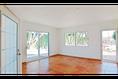 Foto de casa en venta en  , san juditas tadeo, chapala, jalisco, 8413517 No. 05