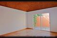 Foto de casa en venta en  , san juditas tadeo, chapala, jalisco, 8413517 No. 07