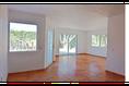 Foto de casa en venta en  , san juditas tadeo, chapala, jalisco, 8413517 No. 08