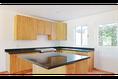 Foto de casa en venta en  , san juditas tadeo, chapala, jalisco, 8413517 No. 09