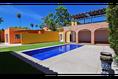 Foto de casa en venta en  , san juditas tadeo, chapala, jalisco, 8413517 No. 10