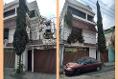 Foto de casa en venta en  , san lorenzo tezonco, iztapalapa, df / cdmx, 8851548 No. 01