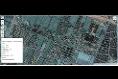 Foto de terreno habitacional en venta en  , san luciano, los cabos, baja california sur, 9913969 No. 01