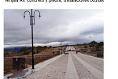 Foto de terreno habitacional en venta en  , san marcos de begoña, san miguel de allende, guanajuato, 5446854 No. 05