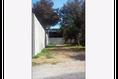 Foto de bodega en venta en  , san miguel xaltocan, nextlalpan, méxico, 19007697 No. 02