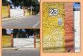 Foto de casa en venta en  , san miguel xochimanga, atizapán de zaragoza, méxico, 9946418 No. 01
