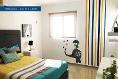 Foto de casa en venta en  , san pedro cholul, mérida, yucatán, 11445652 No. 08