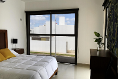 Foto de casa en venta en  , san pedro cholul, mérida, yucatán, 11445652 No. 10