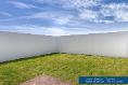 Foto de casa en venta en  , san pedro cholul, mérida, yucatán, 11445652 No. 12