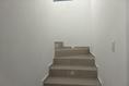 Foto de casa en venta en  , san pedro cholul, mérida, yucatán, 5879163 No. 15