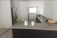 Foto de casa en venta en  , san pedro cholul, mérida, yucatán, 5879163 No. 17