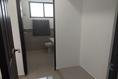 Foto de casa en venta en  , san pedro cholul, mérida, yucatán, 5879163 No. 19