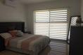Foto de casa en venta en  , san pedro cholul, mérida, yucatán, 5879163 No. 22