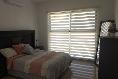 Foto de casa en venta en  , san pedro cholul, mérida, yucatán, 5879163 No. 24