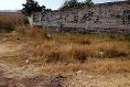 Foto de terreno habitacional en venta en  , san rafael, la piedad, michoacán de ocampo, 14038494 No. 01