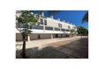 Foto de casa en venta en  , san ramon norte, mérida, yucatán, 16401047 No. 01