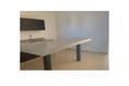 Foto de casa en venta en  , san ramon norte, mérida, yucatán, 16401047 No. 02