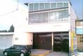 Foto de oficina en renta en san roque 1, san roque, cuautitlán, méxico, 8877645 No. 08
