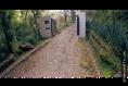 Foto de terreno habitacional en venta en  , san simón el alto, valle de bravo, méxico, 9305192 No. 01