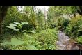 Foto de terreno habitacional en venta en  , san simón el alto, valle de bravo, méxico, 9305192 No. 07
