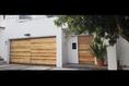 Foto de casa en venta en  , san wenceslao, zapopan, jalisco, 7488852 No. 01