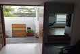 Foto de casa en venta en  , san wenceslao, zapopan, jalisco, 7488852 No. 03