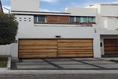 Foto de casa en venta en  , san wenceslao, zapopan, jalisco, 7488852 No. 04