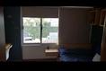 Foto de casa en venta en  , san wenceslao, zapopan, jalisco, 7488852 No. 11