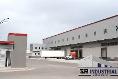 Foto de nave industrial en renta en  , santa catarina centro, santa catarina, nuevo león, 5810746 No. 03