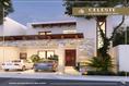 Foto de casa en venta en  , santa gertrudis copo, mérida, yucatán, 13458492 No. 01