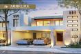 Foto de casa en venta en  , santa gertrudis copo, mérida, yucatán, 13458492 No. 06
