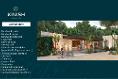 Foto de terreno habitacional en venta en  , santa gertrudis copo, mérida, yucatán, 14027826 No. 04