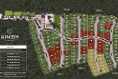 Foto de terreno habitacional en venta en  , santa gertrudis copo, mérida, yucatán, 14027826 No. 05