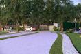 Foto de terreno habitacional en venta en  , santa gertrudis copo, mérida, yucatán, 14027826 No. 08