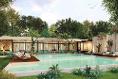 Foto de terreno habitacional en venta en  , santa gertrudis copo, mérida, yucatán, 14027826 No. 13