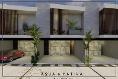 Foto de casa en venta en  , santa gertrudis copo, mérida, yucatán, 14027842 No. 01