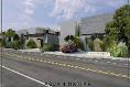 Foto de casa en venta en  , santa gertrudis copo, mérida, yucatán, 14027842 No. 04