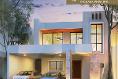 Foto de casa en venta en  , santa gertrudis copo, mérida, yucatán, 14029983 No. 04