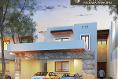 Foto de casa en venta en  , santa gertrudis copo, mérida, yucatán, 14029995 No. 04
