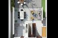 Foto de casa en venta en  , santa gertrudis copo, mérida, yucatán, 14038681 No. 04