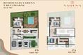 Foto de casa en venta en  , santa gertrudis copo, mérida, yucatán, 20522197 No. 06